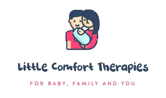 Little Comfort Therapies